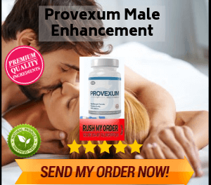 Provexum Male Enhancement   Reviews By Experts On Male Enhancement Supplement