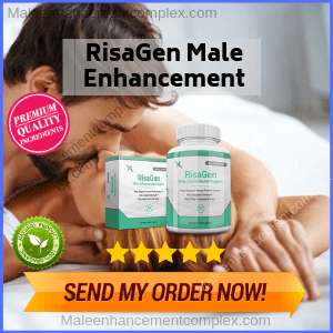 RisaGen Male Enhancement | Reviews By Experts On Male Enhancement Pills