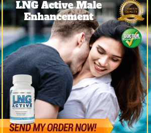 LNG Active Male Enhancement | Reviews, Ingredients And Shark Tank