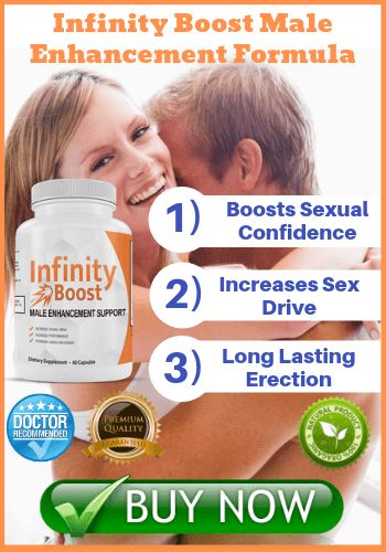 Infinity-Boost-Male-Enhancement-Reviews