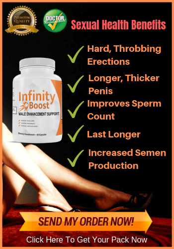 Infinity-Boost-Male-Enhancement