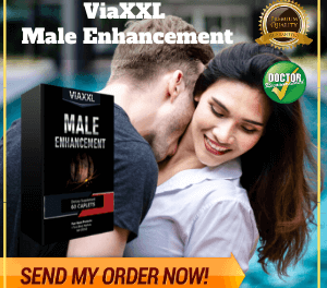 ViaXXL Male Enhancement | Reviews, Ingredients, And Shark Tank Scam