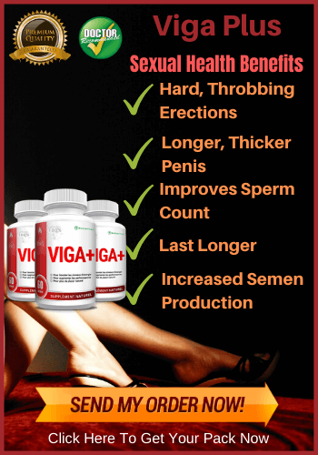 Viga Plus - Reviews
