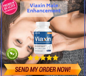 Viaxin Male Enhancement | Reviews, Ingredients And Shark Tank Reviews