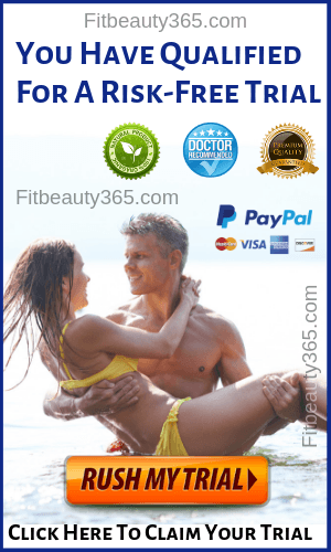 Male Enhancement Pills For Risk Free Trial