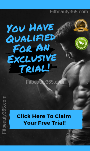 Bodybuilding With Relative Ease
