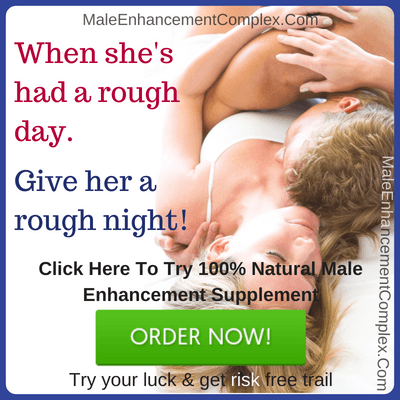 Male Enhancement Solutions - Best Seller Of The Week- MaleEnhancementComplex.Com