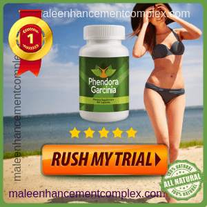 Phendora Garcinia | Reviews Updated By Expert On Weight Loss Pills