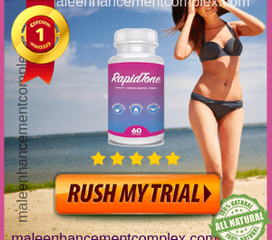 Rapid Tone Diet | Reviews By Expert On Weight Loss Pills