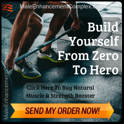 Over The Counter Testosterone - maleenhancementcomplex.com