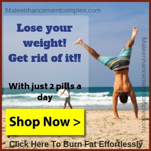 How To Get A Fat Dick? - Best Seller Of The Week - Maleenhancementcomplex.com