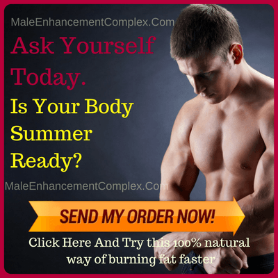 Natural Male Enhancement Pills - Best Seller Of The Week - Maleenhancementcomplex.com