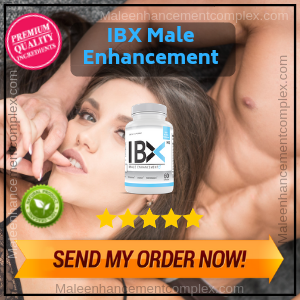 IBX Male Enhancement - Reviews - Maleenhancementcomplex.com