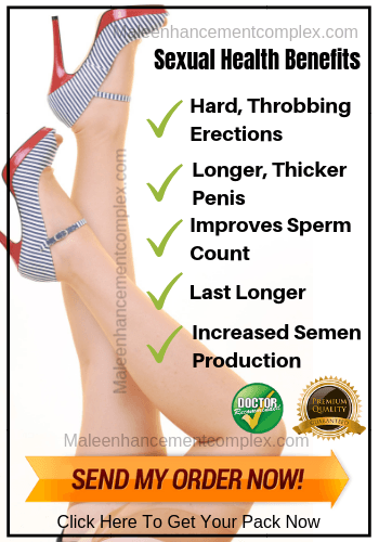 Magnum TRT Male Enhancement  - Reviews - Maleenhancementcomplex.com