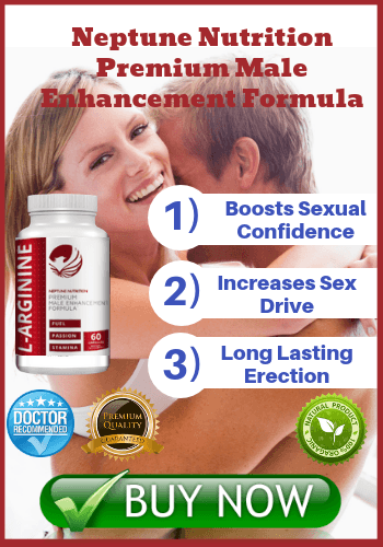 Neptune Nutrition Premium Male Enhancement Formula - Reviews - Maleenhancementcomplex.com